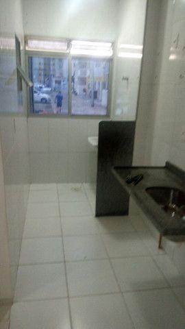 Transfiro lindo apartamento Cond Ville Solare - Foto 7