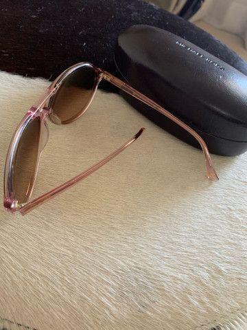 Óculos Michael Kors - Foto 3