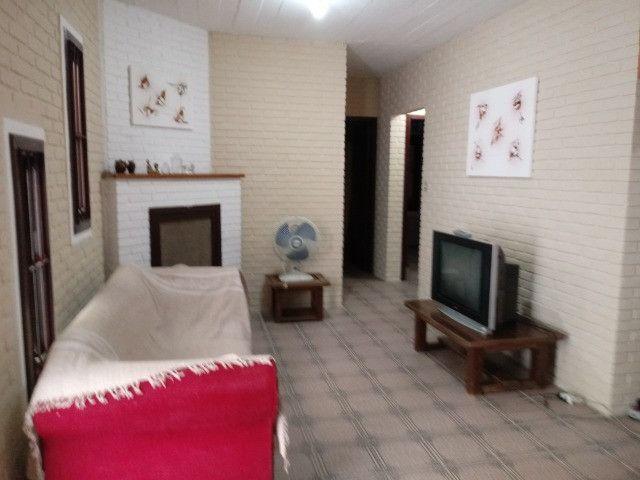 Casa temporada Laranjal - Foto 17