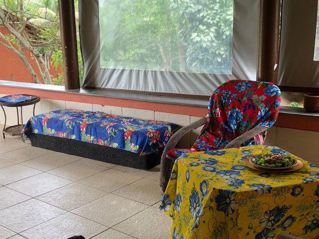 Casa para passar fins de semana em Jabuticaba (Rancho Setiba) - Foto 6