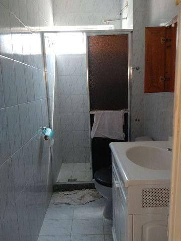 Apartamento no Vila Lage 85.000 - Oportunidade - Foto 3