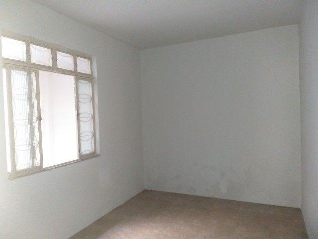 Cód 93 Excelente Casa com Dois quartos - Realengo RJ - Foto 2