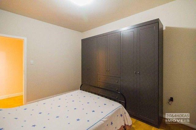 Apartamento com 2 dormitórios à venda, 81 m² por R$ 264.998,98 - Centro - Canoas/RS - Foto 17