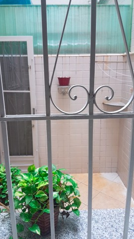 Alugo lindo apartamento tipo casa - Foto 18
