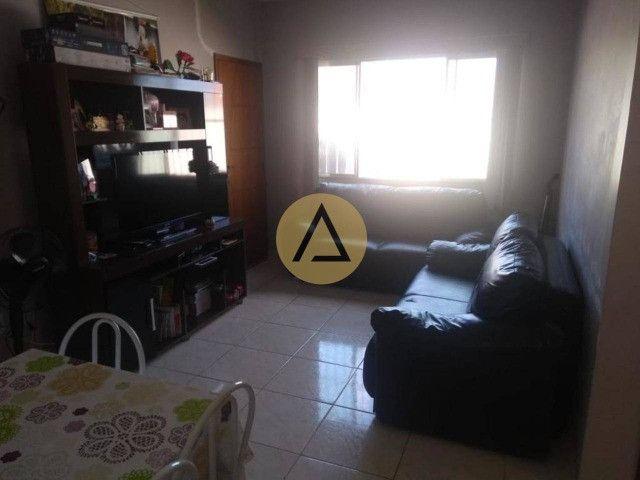 Excelente apartamento para venda no bairro Âncora em Rio das Ostras/RJ - Foto 5