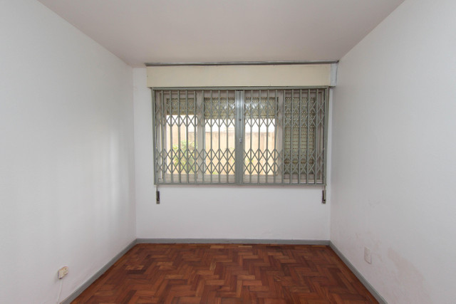 Apartamento para alugar com 3 dormitórios em Centro, Santa maria cod:13656 - Foto 6