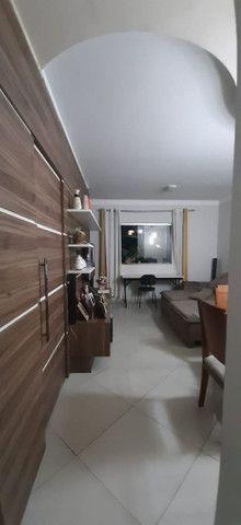 Casa mobiliada condomínio fechado - Foto 5