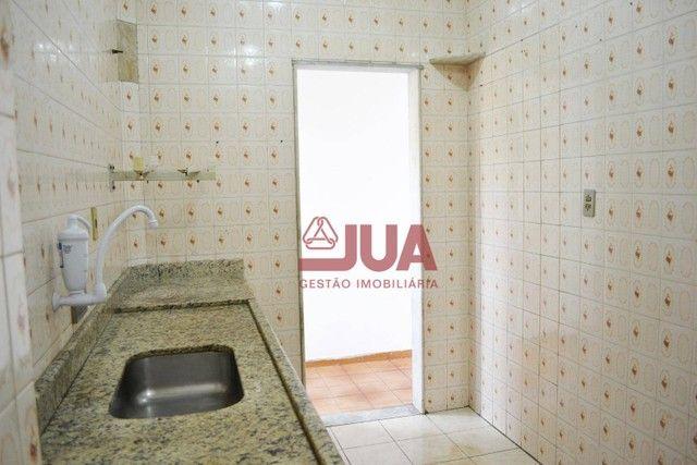 Duque de Caxias - Apartamento Padrão - Centro - Foto 17
