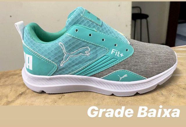 Vendo calçado de qualidade e bom preço  - Foto 5
