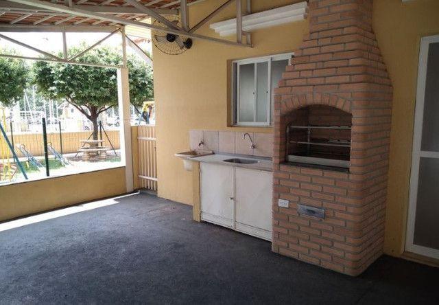 Apart R$ 125 Mil -  Condomínio Vila Felicitá - Foto 6