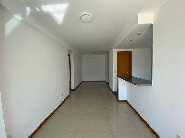 Apartamento com 2 quartos em Agriões. - Foto 4