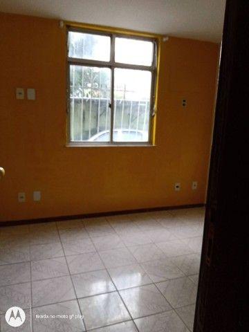 Aluga-se um ótimo apartamento - Foto 3