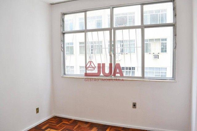 Niterói - Apartamento Padrão - Icaraí - Foto 7