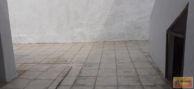 Casa para Locação Residencial Volta Redonda / RJ, bairro São João - Foto 17
