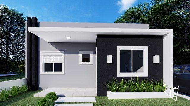 casa nova em eldorado do sul - Foto 6