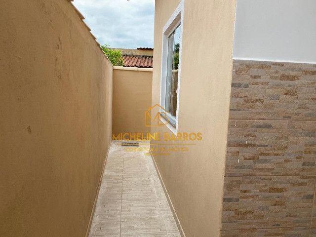 Sa- Ótima casa à venda em Unamar  - Foto 5