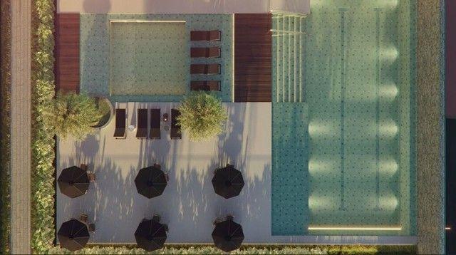 Apartamento 4 suítes à venda, 268 m² por R$ 2.730.000 - Cabanga - Recife/PE - Foto 7