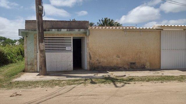 Casa para venda  com 2 quartos em praia seca  - Araruama - Rio de Janeiro