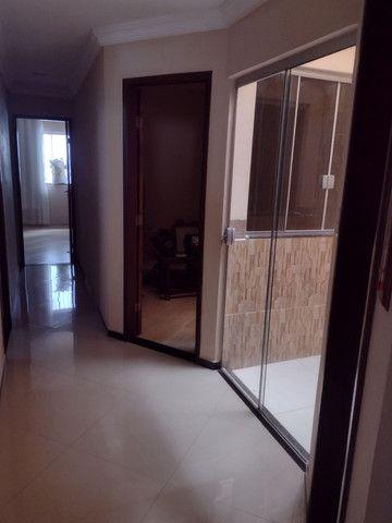 Ótima casa em Pinheiral só venda. - Foto 17
