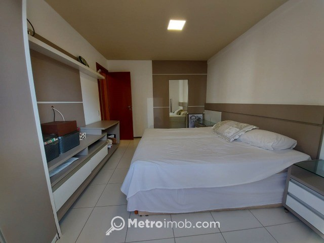 Apartamento com 3 quartos à venda, 105 m² por R$ 690.000 - Jardim Renascença - Foto 9