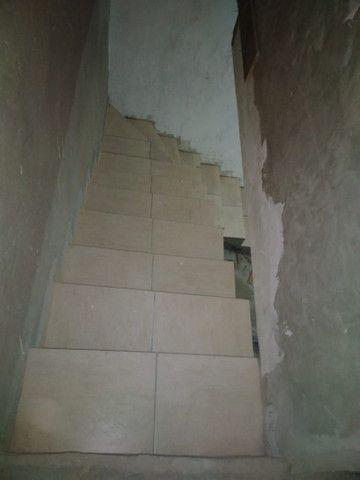 Jk 755 Duplex Lindíssimo no condomínio Gravatá II em Unamar - Foto 3