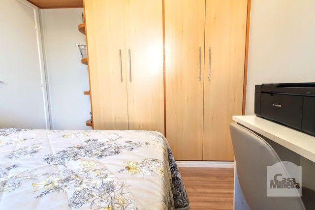 Apartamento à venda com 3 dormitórios em Luxemburgo, Belo horizonte cod:348438 - Foto 11