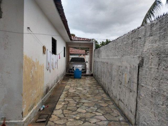 Casa no Bancários, 03 quartos sendo 01 suíte - Foto 8