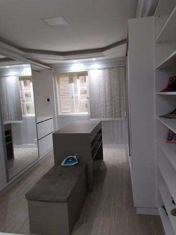 Alugo Quarto Suite em casa c/ Piscina próximo a Unisinos - Foto 13