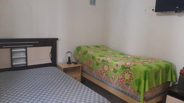 compre apartamentos com 2 quartos em Encruzilhada - Recife - Pernambuco - Foto 7