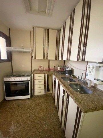 Apartamento para locação com varanda de 2 quartos em Agriões, Teresópolis/RJ. - Foto 6