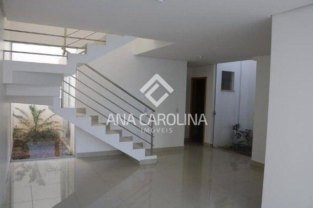 RA -  Casa à venda Bairro Augusta Mota - Foto 2
