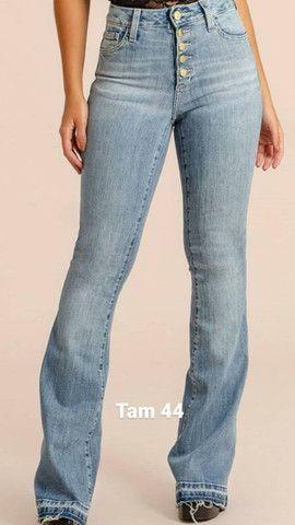 Vendo jeans  - Foto 3