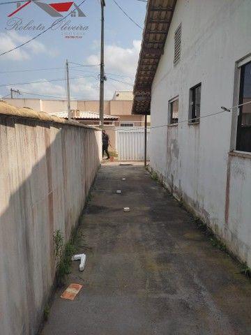 Casa para aluguel  com 1 quarto em Unamar (Tamoios) - Cabo Frio - RJ - Foto 11