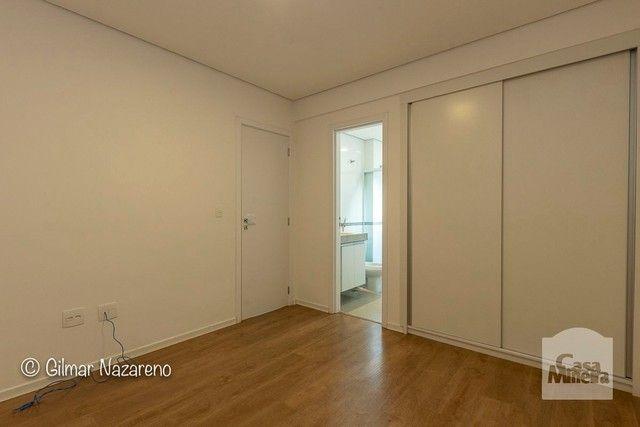 Apartamento à venda com 2 dormitórios em Luxemburgo, Belo horizonte cod:348227 - Foto 10