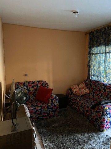 Vendo casa Bairo Lindeia - Foto 5