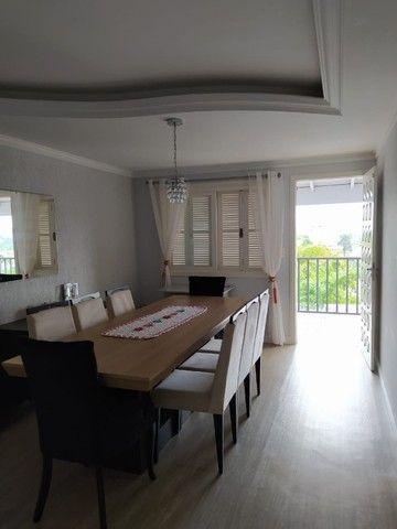 Alugo Quarto Suite em casa c/ Piscina próximo a Unisinos - Foto 18