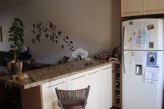 Casa à venda com 3 dormitórios em São sebastião, Porto alegre cod:9904118 - Foto 5