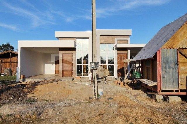 Arroio do Sal - Casa Padrão - Quatro Lagos - Foto 3