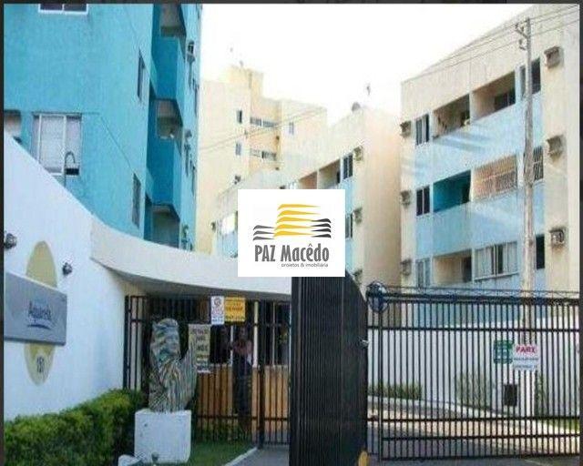 Apartamento 03 quartos Pronto Para Morar em Casa Amarela, Oportunidade., - Foto 5