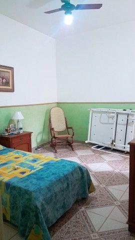 Alugo lindo apartamento tipo casa - Foto 5