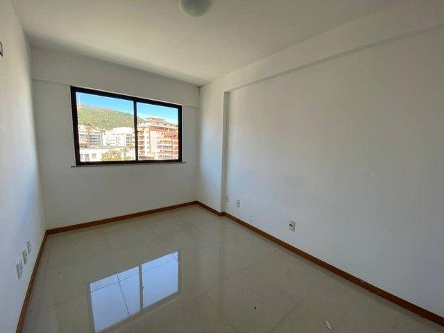 Apartamento com 2 quartos em Agriões. - Foto 5
