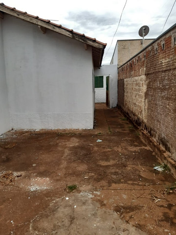 Residencial Rio Preto  - Foto 13