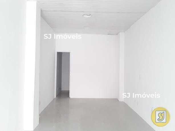 Loja comercial para alugar em Dionísio torres, Fortaleza cod:12276 - Foto 4