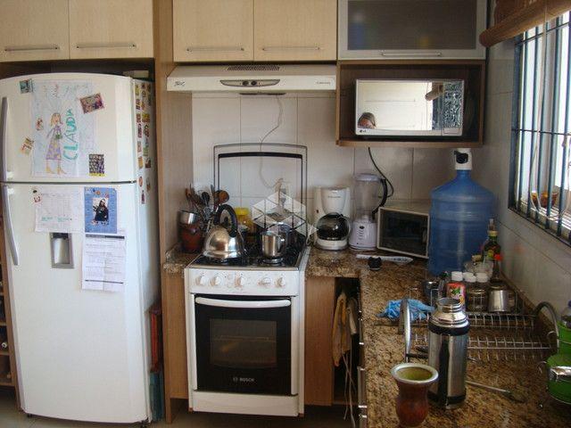 Casa à venda com 3 dormitórios em São sebastião, Porto alegre cod:9904118 - Foto 4