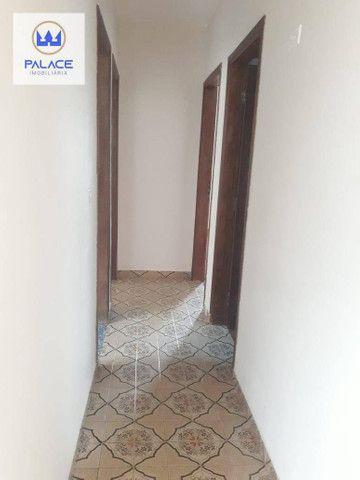 Casa com 3 dormitórios à venda, 92 m² por R$ 320.000,00 - Santa Terezinha - Piracicaba/SP - Foto 9