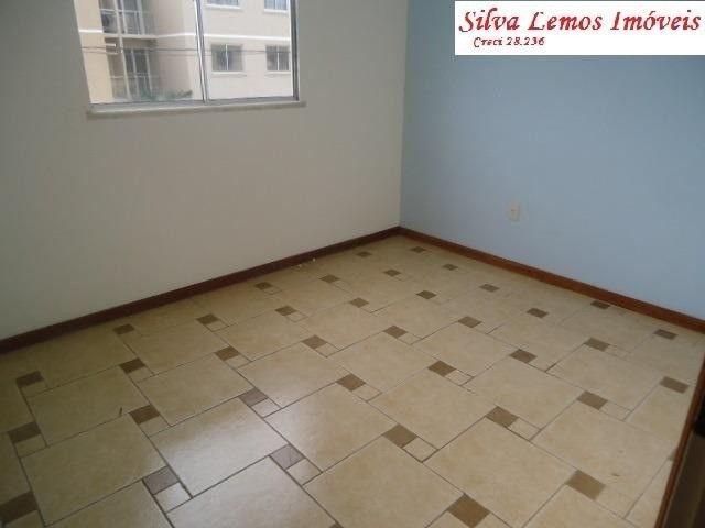 Vende-se apartamento em Rio das Ostras - Foto 6