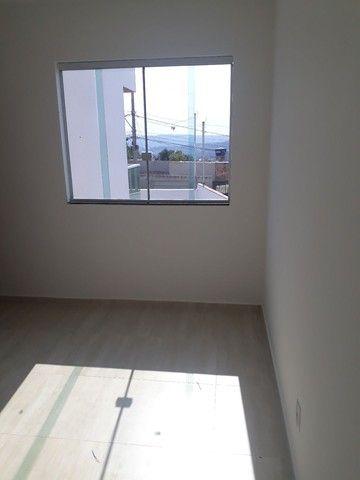 Casa Geminada em Santa Luzia - Foto 8