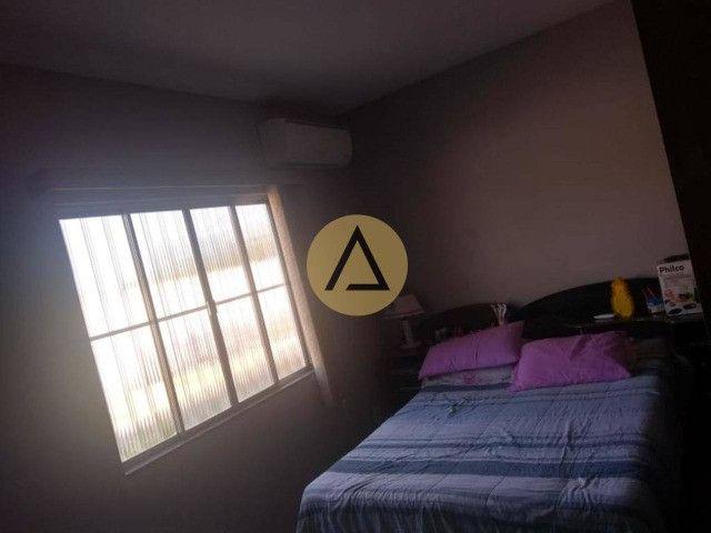 Excelente apartamento para venda no bairro Âncora em Rio das Ostras/RJ - Foto 3