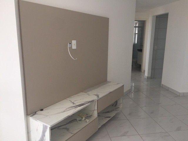 Apartamento em Manaira, todo projetado, 8 andar - Foto 9