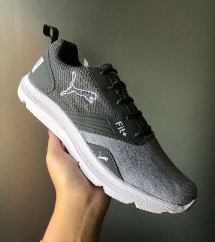 Vendo calçado de qualidade e bom preço  - Foto 3